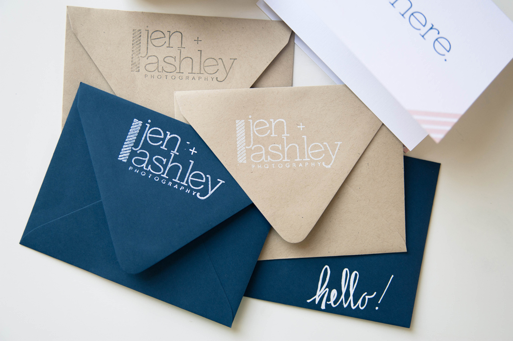 stationery jen ashley 187 three fifteen design